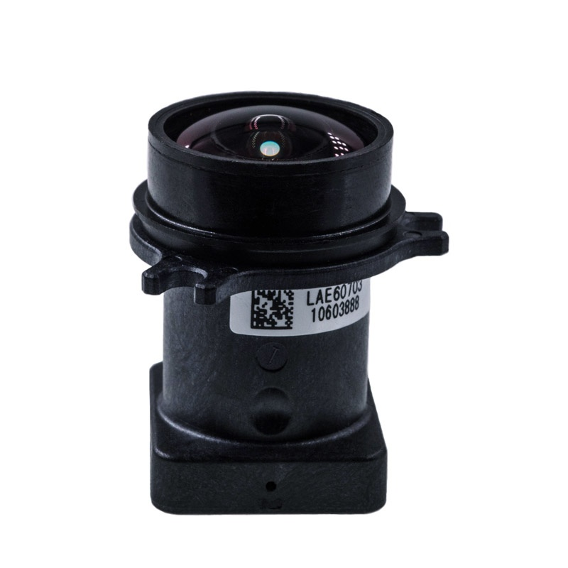 Original GoPro Hero 5/6 Lens 12MP 170 Degree Ultra-wide Angle lenses for Hero 6 Lens Replacement